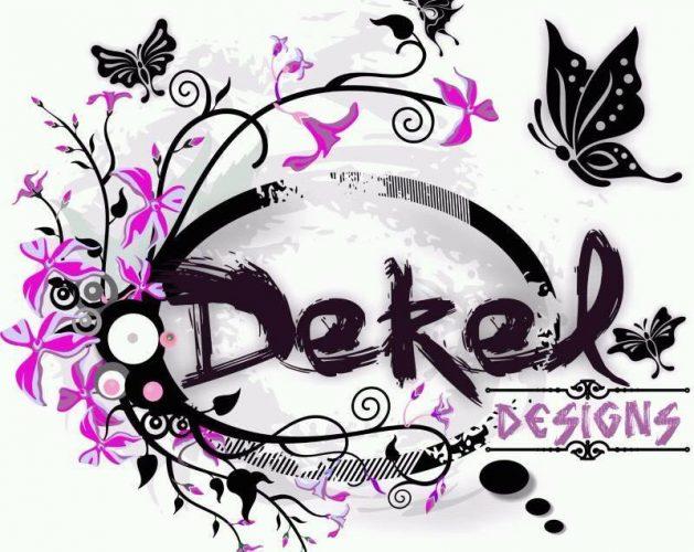 Dekel Designs